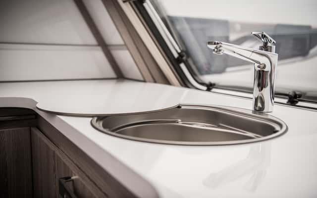 Zlewozmywaki Blanco – przegląd oferty, ceny, opinie, najciekawsze modele