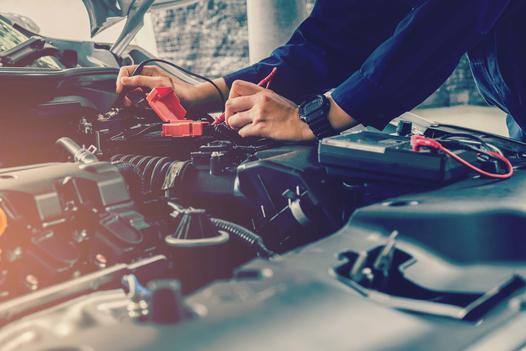 Ceny akumulatorów samochodowych - sprawdź aktualne cenniki