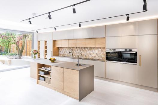 Cennik mebli kuchennych na wymiar 2021 - sprawdź swoje miasto