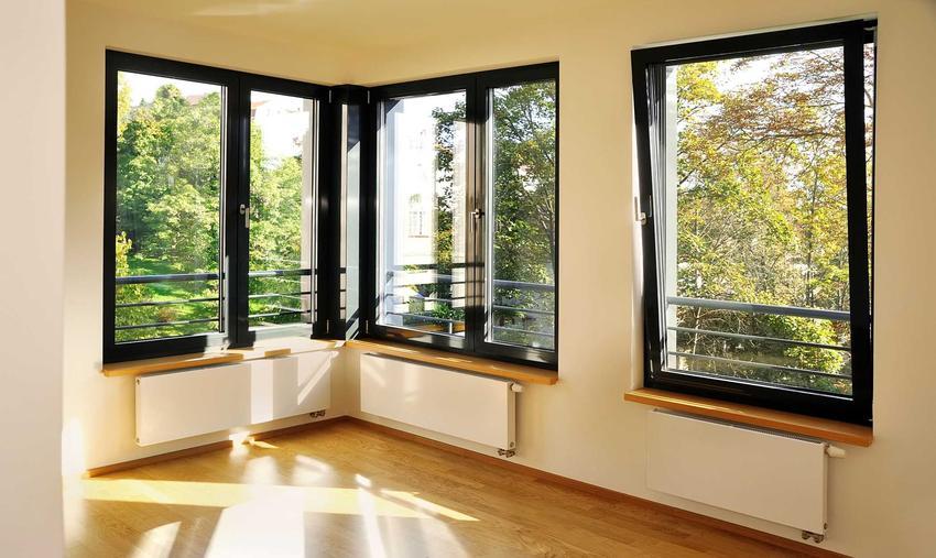 Wstawianie okien nie jest trudne, ale ostatnio zmieniły się przepisy związane z wstawianiem okien i ich montażem.