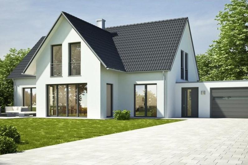 Koszty utrzymania domu - rzecz o rekuperacji