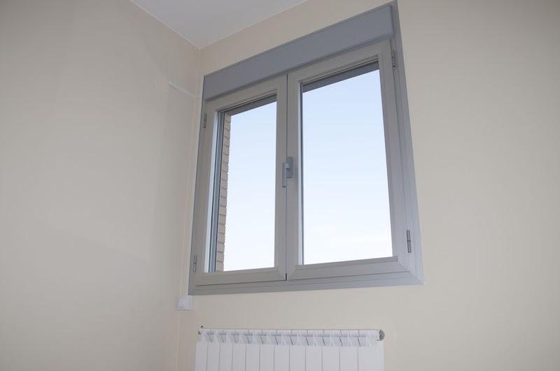 Okna aluminiowe - najważniejsze informacje, zalety i wady, zastosowanie, wykorzystanie, montaż, polecani producenci, ceny - porady