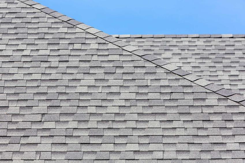 Gonty blachopodobne to jeden z najlepszych produktów marki Blachotrapez. Blachotrapez to najlepsze produkty do zabudowania dachu.