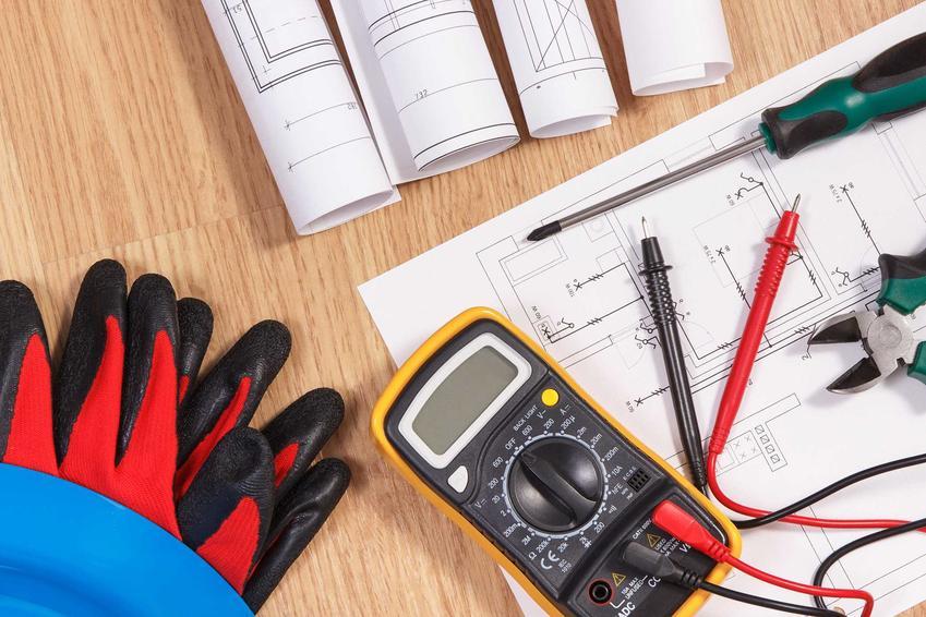 Ile kosztują pomiary elektryczne? Cennik usług elektrycznych w różnych regionach Polski