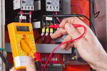 Оцінка вартості електромонтажних робіт