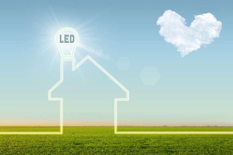 Halogeny LED krok po kroku, czyli ranking produktów, sposób działania, rodzaje oraz oferta halogenów LED na polskim rynku