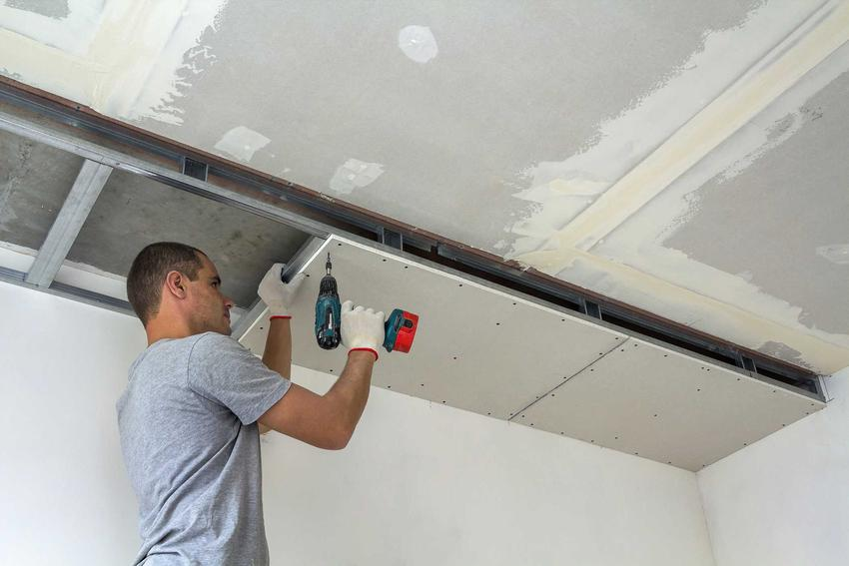 Strop Filigran to jedno z najlepszych rozwiązań. Wymaga zastosowania ciężkiego sprzętu budowlanego. Montaż stropu Filigran jest trudny i wymagający.