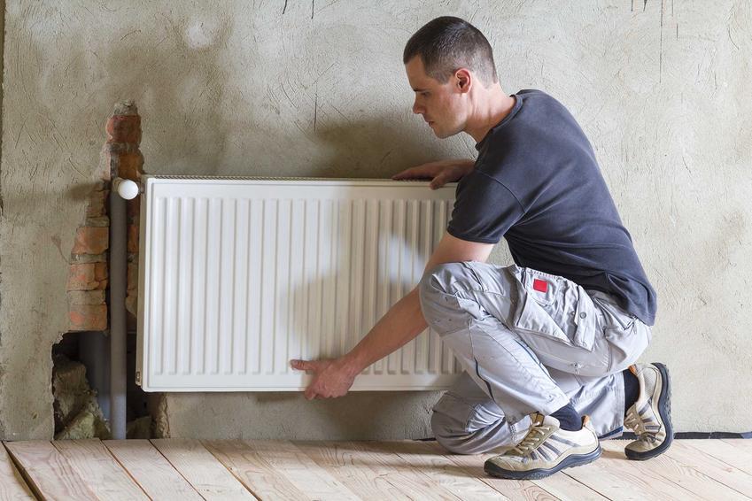 Koszt remontu starego domu krok po kroku
