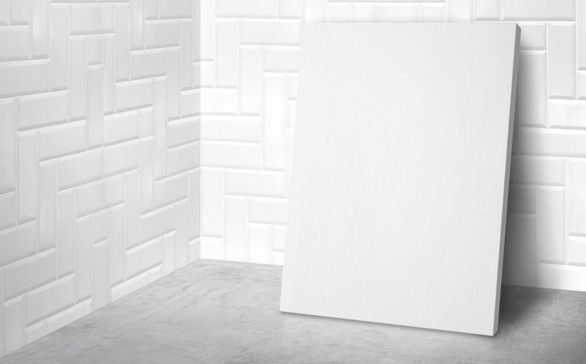 Zastosowanie folii w płynie dotyczy szczególnie narożników i kołnierzy ścian. Można ją stosować w czasie budowy i remontu.