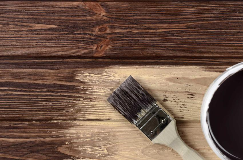 Olej do drewna nietwardniejący to jedno z najlepszych rozwiązań do zabezpieczania powierzchni drewna. Dzieki temu jest ona odporna na uszkodzenia i tym podobne.
