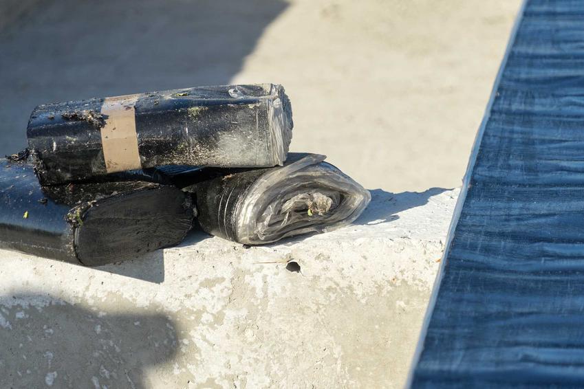 Cena papy termozgrzewalnej nie jest zbyt zróżnicowany. Papa termozgrzewalna jest idealna do zamontowania na płaskim dachu.