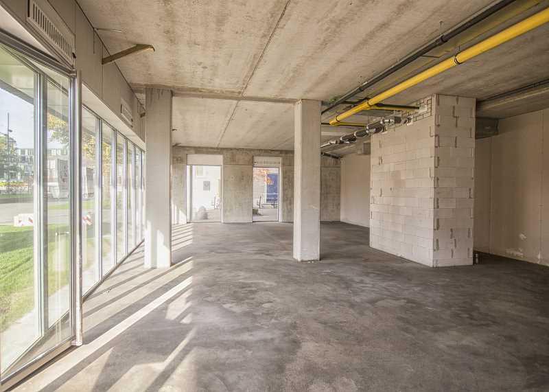 Strop strunobetonowy w nowym budynlku, a także cena, wykorzystanie, zastosowanie, przygotowanie, wady i zalety oraz opinie