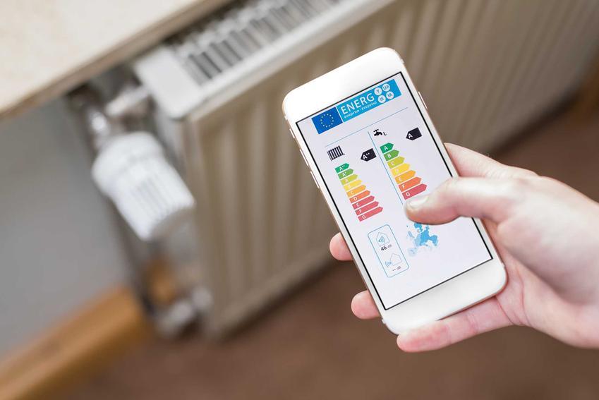 Energooszczędny grzejnik elektryczny to wspaniałe rozwiązanie. Zużycie energii jest o wiele mniejsze, więc kończy się problem z wysokimi rachunkami za prąd.
