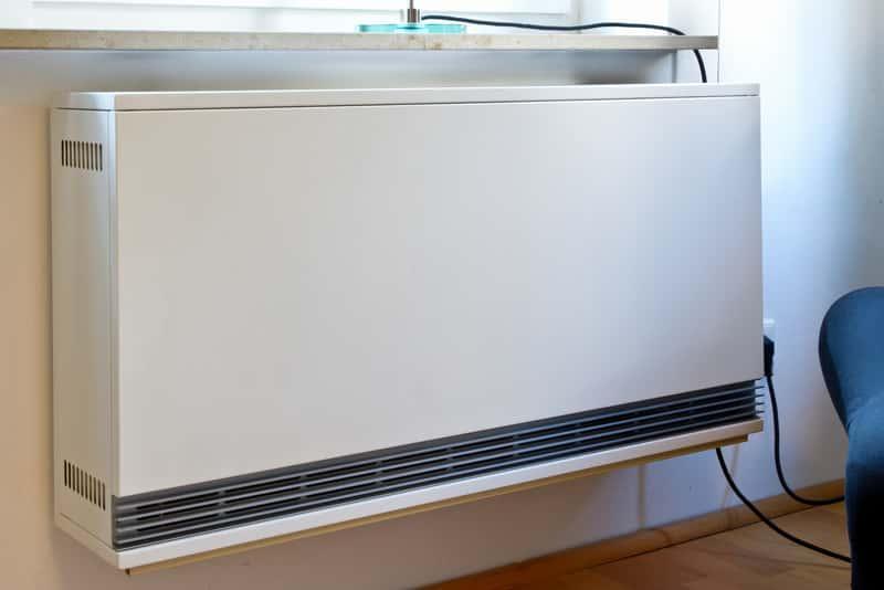 Energooszczędny grzejnik, a także najlepsze energooszczędne grzejniki elektyrczne, zakup, wybór, producenci oraz ceny