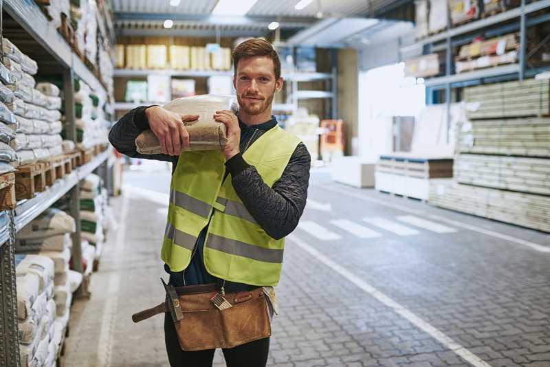 Jak otrzymać zwrot części wydatków na remont mieszkania lub budowę domu?