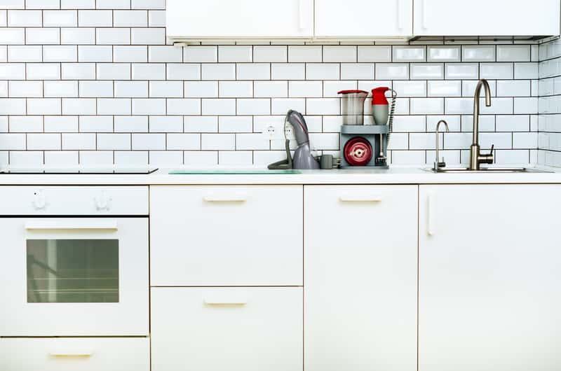 Opinie I Ceny Mebli Kuchennych Z Ikea Sprawdz Zanim Kupisz