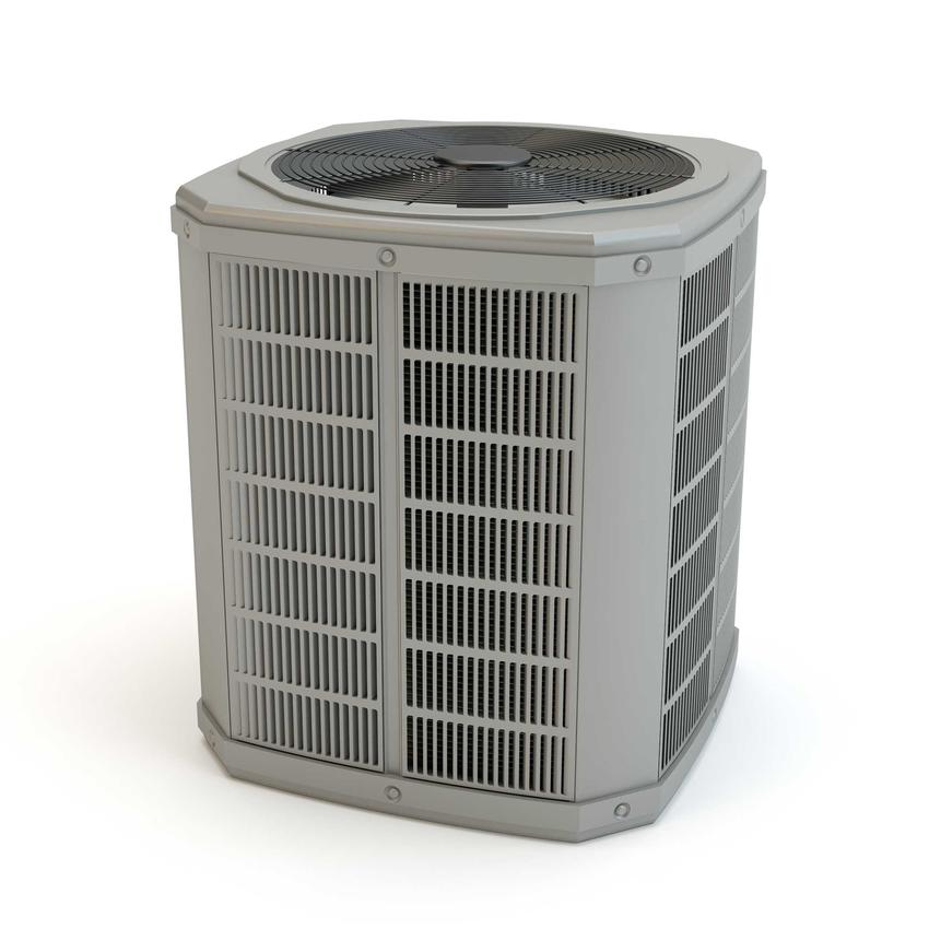Pompa ciepła mają bardzo duże zastosowanie. Możesz znaleźć pompy powietrzne, a także gruntowe, które mają o wiele niższe ceny.