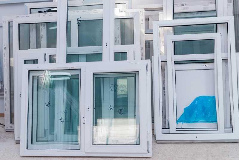 Okna antywłamaniowe na magazynie, a także cennik okien i drzwi antywłamaniowych oraz koszt takiego rozwiązania