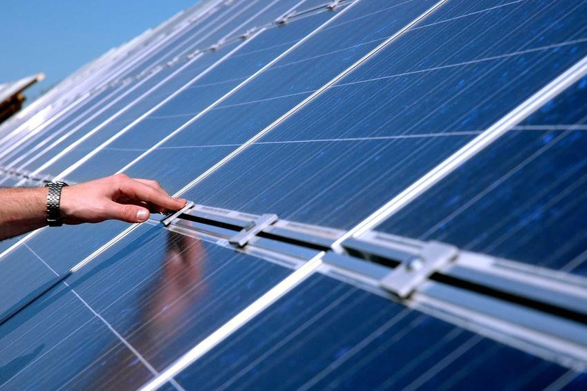 Cennik paneli fotowoltaicznych 2021 i ich montażu - ile kosztują ogniwa fotowoltaiczne?