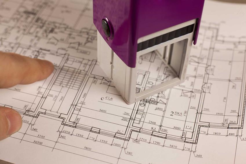 Zmiany w prawie budowlanym w zakresie projektów, rozkładu budynków, usytuaowania na działce i projektów parkingów