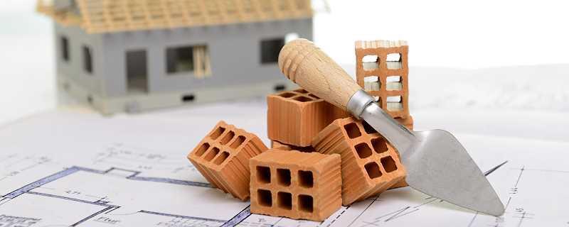 Najważniejsze zmiany w prawie budowlanym w 2018 roku krok po kroku, czyli co zmienia się dla inwestorów w kwestii budowy