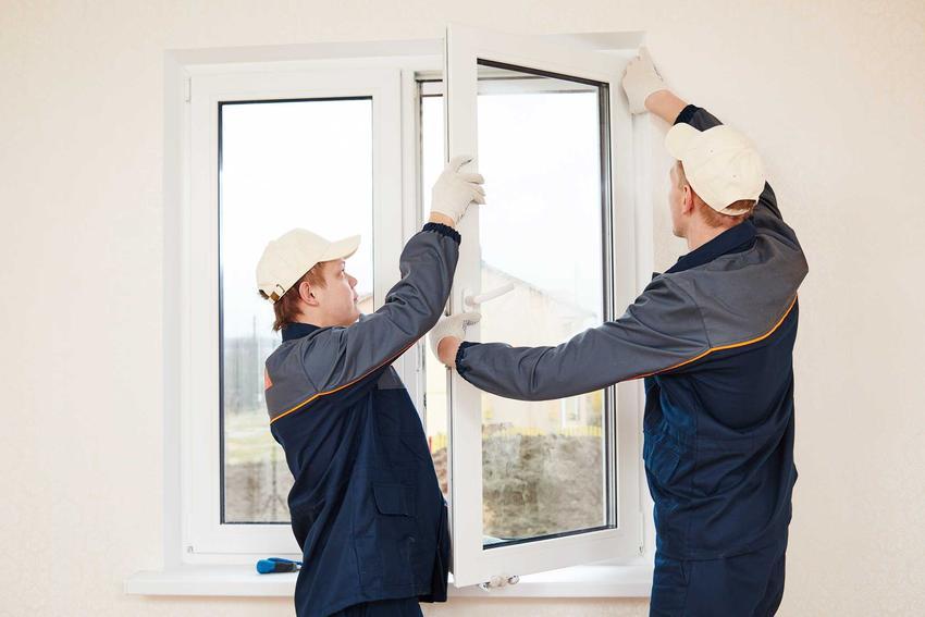 Okna PCV o najlepszej izolacji to sposób na znaczne zmniejszenie strat ciepła w domu. Wybór bywa czasami dość trudny, ale warto się nad tym zastanowić przy kupowaniu mebli