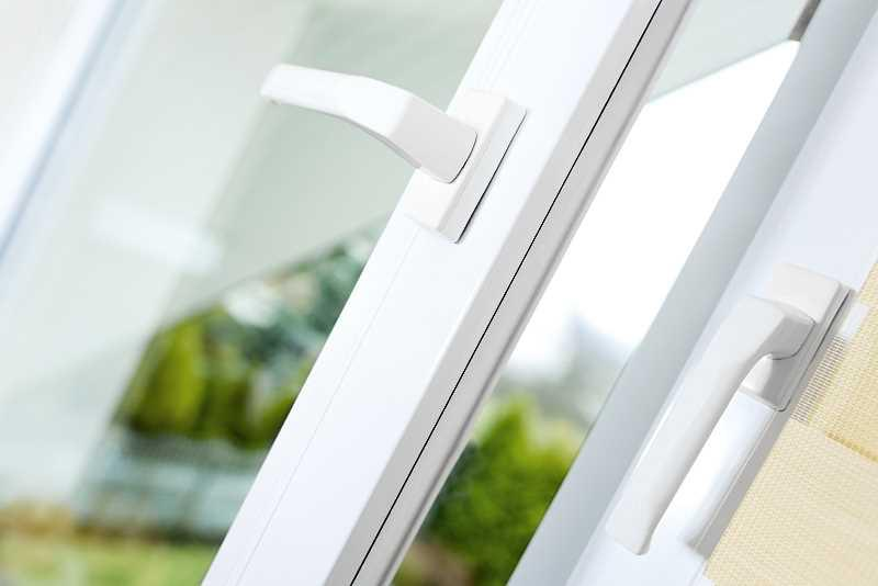 Okna PCV mają najlepszą izolację cieplną i akustyczną. Okna z PCV są lekkie i tanie, to naprawdę dobre, skuteczne rozwiązanie.