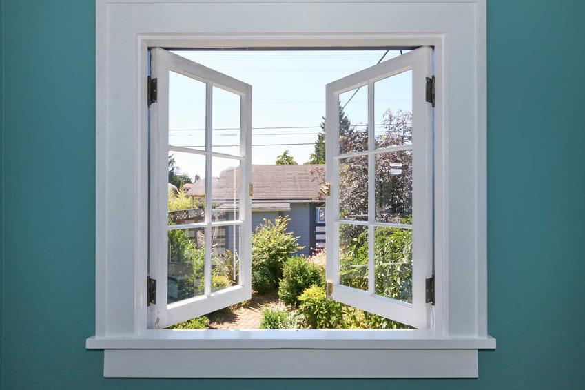 W przypadku okien i drzwi bardzo często popełniane są bardzo popularne błędy. W projekcie muszą być dokładnie zaznaczone i wymierzone