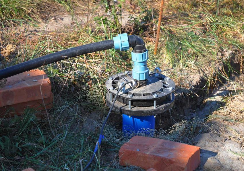 Studnia chłonna ma zastosowanie w przydomowych oczyszczalniach ścieków. Budowa studni chłonnej jest dość kosztowna i wmaga dużych nakładów czasu i pracy.