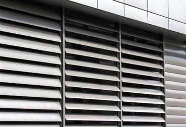 Zewnetrzne Zaluzje Fasadowe Cena Najpopularniejsze Rodzaje Porady
