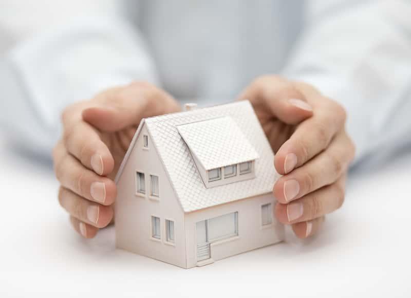 Ubezpieczenie domu w budowie jako ochrona nieruchomości, a także ceny polisy ubezpieczniowej domu w trakcie budowy