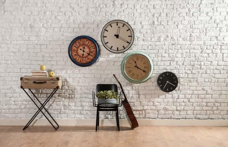 Dekoracje do domu w stylu retro, a także przegląd ozdób do domu, najpiękniejsze ozdoby i dekoracje na ścianę krok po kroku