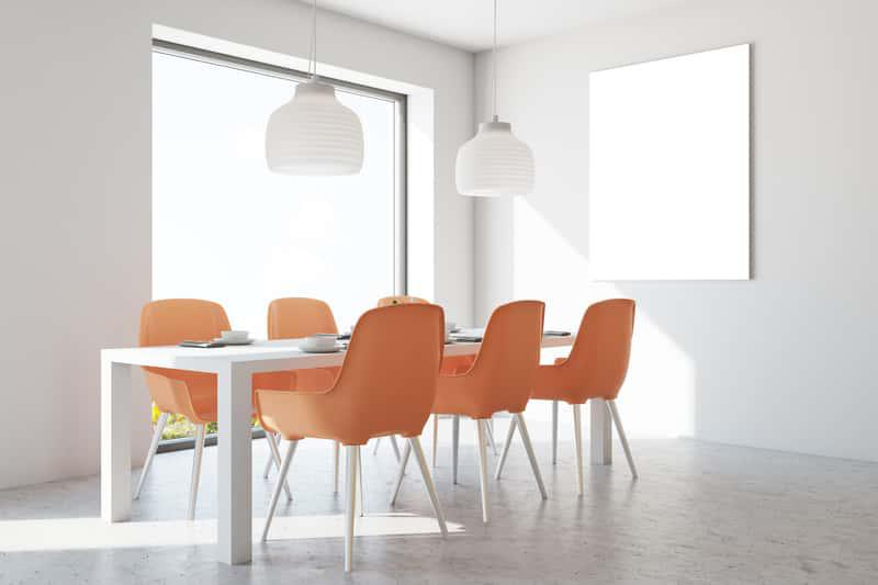 Stół na wymiar w mieszkaniu, a także stoły i meble na wymiar od stolarza, ceny, projekty, budowa i zastosowanie
