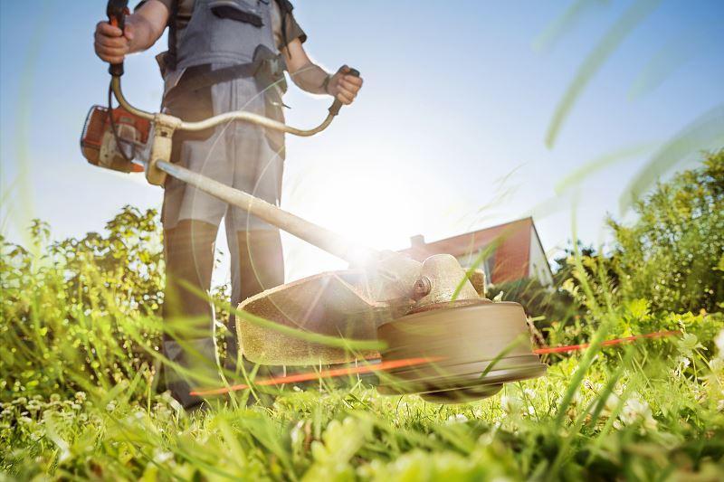 Kosy spalinowe są niezwykle wygodne. Pozwalają na szybkie koszenie wyższej trawy. Niektóre modele mają dodatkowe akcesoria, które zwiększają funkcjonalność produktów.