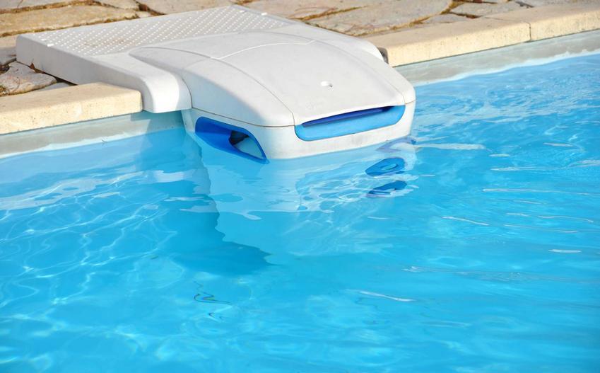 Pompa do basenu to kilka różnych rodzajów urządzeń, które dobrze sprawdzają się w wielu przypadkach. Są bardzo skuteczne, potrafią błyskawicznie przefiltrować wodę.