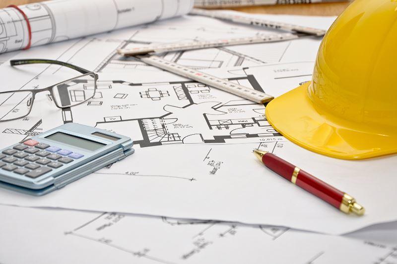 Budowa domu w cenie mieszkania to nie jest marzenie. Można zrobić to samodzielnie, ale trzeba przygotować drobiazgowy projekt.