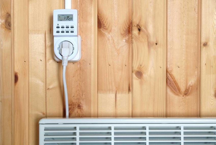 Grzejnik elektryczny w domu to świetne rozwiązanie. Warto jednak wiedzieć, że niektóre rodzaje grzejników są co nieco tańsze, a ich pobór energii mniejszy.