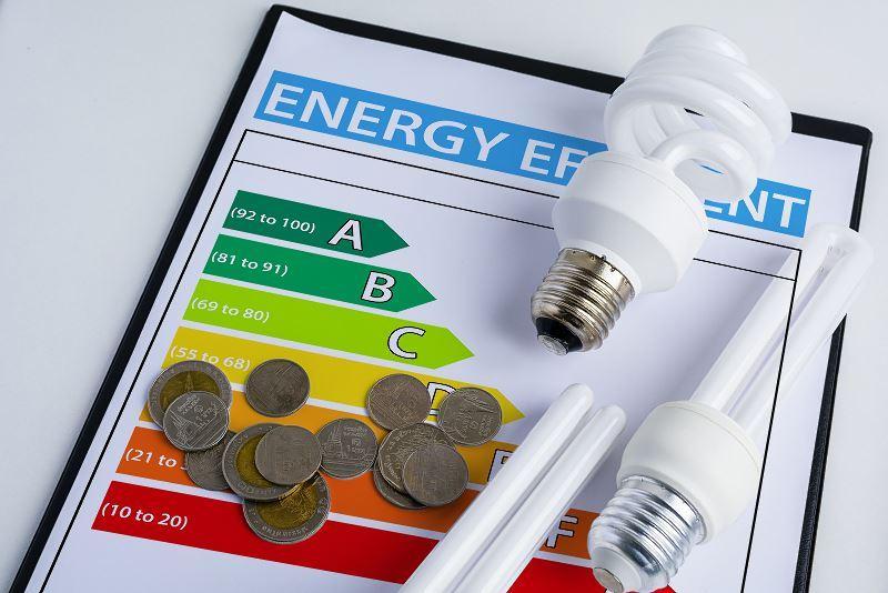 Świadectwo energetyczne jest wymagane od każdego właściciela mieszkania który sprzedaje mieszkanie.