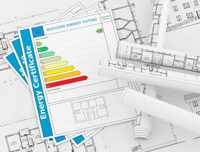 Świadectwo charakterystyki energetycznej to ważny dokument, który powinien wyrobić każdy właściciel mieszkania czy domu.