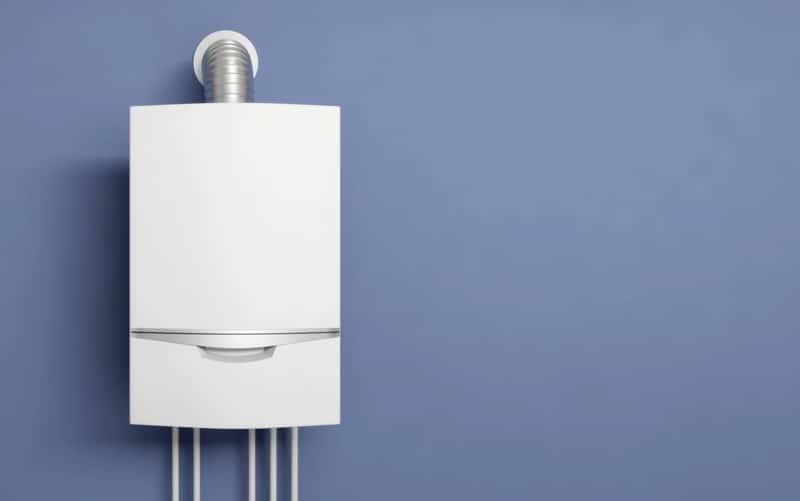 Kocioł kondensacyjny gazowy ma bardzo wiele róznych rodzajów. Cena kotła kondensacyjnego może być bardz różna.