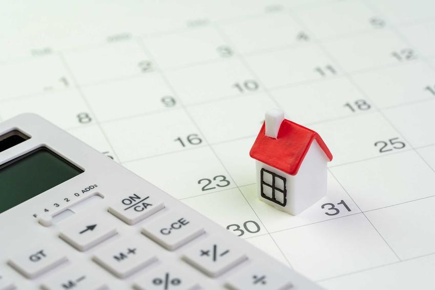 Opłata adiacencka dotyczy przede wszystkim właścicieli nieruchomości, ale nie tylko. Opłaty można uniknąć.