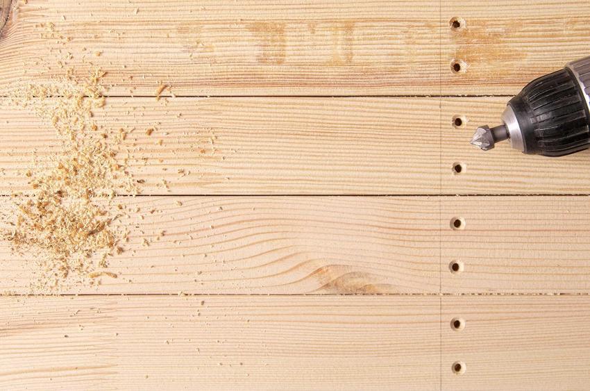 Wiertła do drewna to bardzo obszerna kategoria różnych produktów służących do nacinania i ozdabiania drewnianych powierzchni. Liczne rodzaje i atrakcyjne ceny sprawiają, że dobrze się sprawdza.