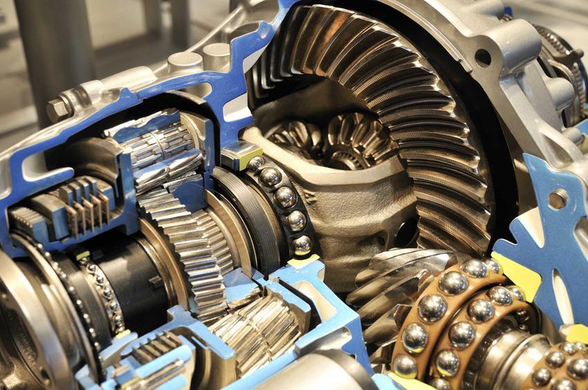 Wyłącznik silnikowy ma różne rodzaje. Zasada jego działania jest prosta, ale dobór powinien być podyktowany potrzebami i specyfiką silnika.