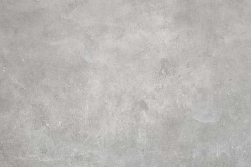 Szara ściana z lekkiego betonu, a także beton lekki krok po kroku, czyli opis produktu, skład, rodzaje oraz zastosowanie