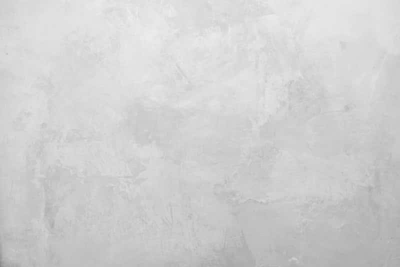 Szary beton strukturalny na ścianie, a także jego zastosowanie, cena, sposób samodzielnego nakładania, moda, najlepsze style