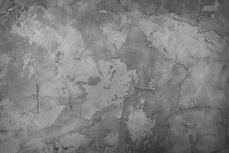 Efekt betonu na ścianie jest bardzo modny. Imitacja betonu to pierwszy krzyk ostatniej mody, która ciągle jest w trendach. Cena takiego betonu nie jest szczególnie wysoka. Obsługa czytników ekranu włączona.
