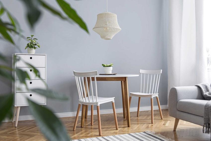 Meble Forte to najlepszy sposób, by urządzić całe mieszkanie. Opinie klientów wskazują na to, że zarówno meble do pokoju dziennego, jak i do kuchni czy jadalni dobrze się sprawdzają.