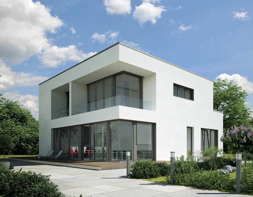 Cennik domów z kermazytu w różnych miejsach Polski może się od siebie różnić. Różnice w cenach mogą być naprawdę znaczne.