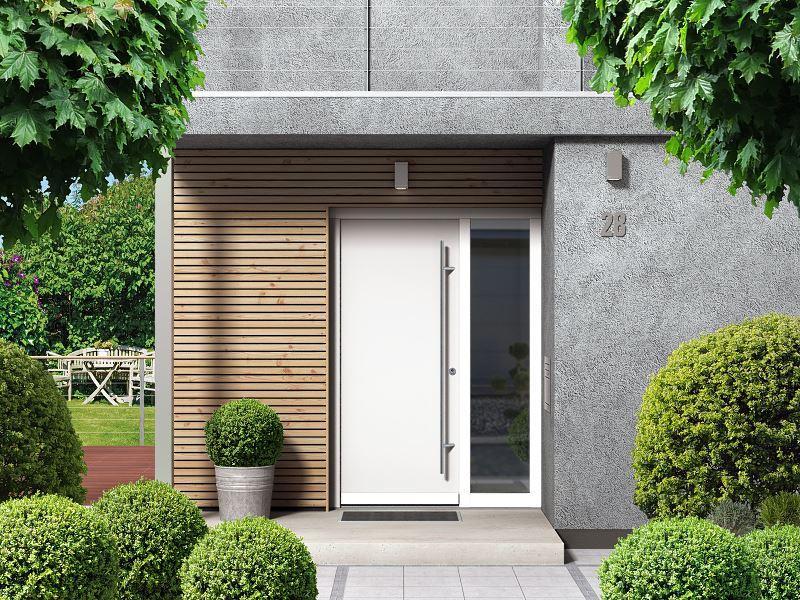 Dom z kermazytu to jeden z najciekawszych pomysłów nowoczesnych. Projekty domów z kermazytu mogą być bardzo funkcjonalne.