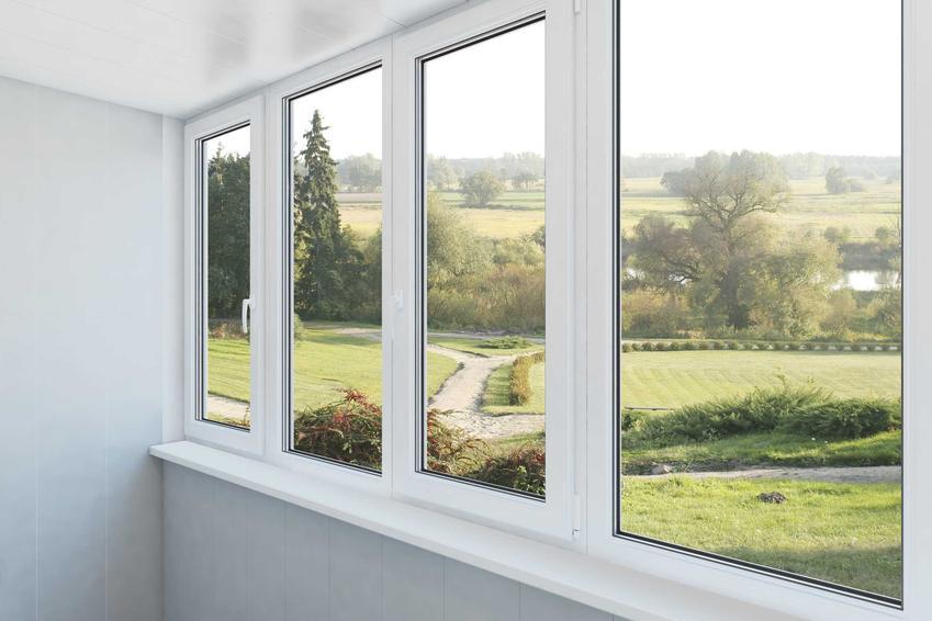 Okna Schuco wspaniale się prezentują. Najbardziej popularne modele wykorzystują materiały wysokiej jakości, często także ekologiczne.